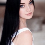 Amy Dean, dancer and model at headnod talent agency