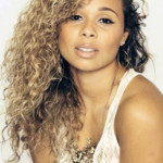 Carmel Bondswell, dancer and singer at headnod talent agency