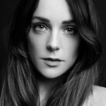 Claire Doyle, dancer, actor and model at headnod talent agency