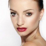 Abby Taylor, dancer and model at headnod talent agency