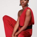 Gemma McFarlane Edmonds, dancer at headnod talent agency