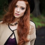 Kathryn Lowe, dancer and singer at headnod talent agency