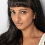 Kara Dee, dancer at headnod talent agency