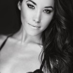 Fiona McDonald, dancer, actor and model at headnod talent agency