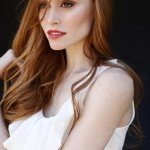 Janine Craig, dancer, actor and model at headnod talent agency