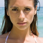 Renata Carvalho, dancer and model at headnod talent agency