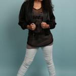 Sunanda Biswas, dancer at HeadNod talent agency