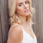 Xena Gusthart, dancer at headnod talent agency