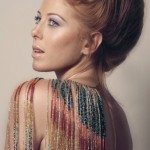 Sarah Miller, dancer and actor at headnod talent agency