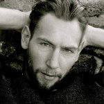 Andrius Mitkevicius, dancer at headnod talent agency