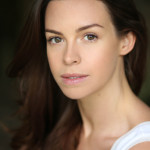 Caroline Royce, dancer, actor and model at headnod talent agency