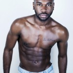 Kevin Keti, dancer and model at headnod talent agency