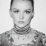 Gianna Gi, dancer at headnod talent agency