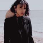 Margarita Lievano Mosquera, model at HeadNod talent agency