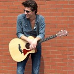 Mike Bradley, musician and singer at headnod talent agency