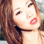 Selina Lo, martial artist, actor and musician at headnod talent agency