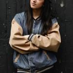 Emily Golding Ellis, dancer at headnod talent agency