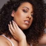 Demisha Hembury, dancer at headnod talent agency