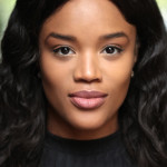 Epi Ferreira, dancer and model at headnod talent agency