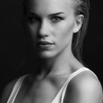 Lorna Brown, dancer and model at headnod talent agency