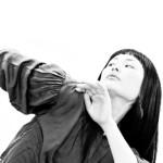 Misa Koide, dancer at headnod talent agency