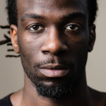 Gaddy Switch, dancer and model at headnod talent agency