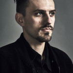 Tomo Carter, musician at headnod talent agency