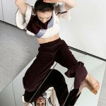 Emma Farnell Watson, dancer, model and actor at headnod talent agency