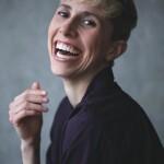 Christie Lee Manning, dancer at headnod talent agency