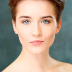 Caitlin Taylor, dancer, singer, musician at headnod talent agency