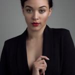 Laketa Lester, dancer at headnod talent agency