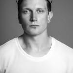 Matthew Biancheri, dancer at headnod talent agency