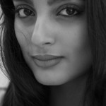 Nikkita Chadha, dancer and model at headnod talent agency