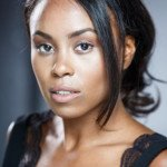 Kerry Boyne, dancer, actor and presenter at headnod talent agency