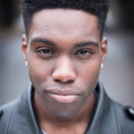 Jordan Alexander, singer at headnod talent agency