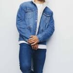 Wouter Ten Hag, dancer at headnod talent agency
