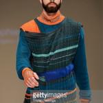 Jonny Vieco, dancer and model at headnod talent agency